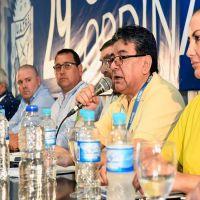 La UATRE expresó su apoyo al presidente y volvió a criticar al empresariado