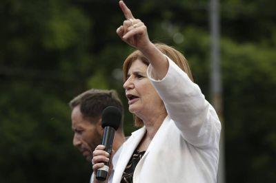Tensiones y nueva cumbre en Pro: las razones detrás de la interna entre Rodríguez Larreta y Patricia Bullrich