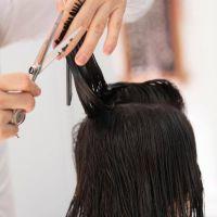 La Plata: Realizan una nueva colecta de cabello para pacientes oncológicos