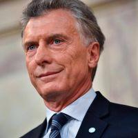 Exclusivo: el bombazo que Macri prepara en su libro contra Vidal, Larreta, Frigerio, Monzó y hasta Massa