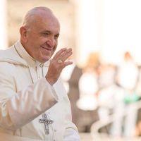Conoce la intención de oración del Papa Francisco para marzo del 2021