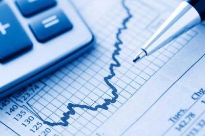 La industria y el comercio alertan que alza de tarifas eléctricas impactará en aumento de precios