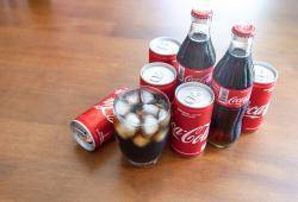 Esta fue la estrategia de tres pasos que Coca-Cola utilizó para ganarle a la pandemia