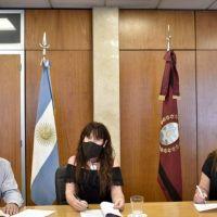 Coca-Cola: un acuerdo de colaboración con el Gobierno de Salta llevará agua segura a comunidades originarias