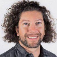 Daniel Godoy sale de PepsiCo tras 10 años al frente de Digital para iniciar una nueva etapa profesional