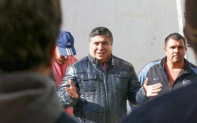 Trabajadores de Día% se suman a los de COTO y se rebelan ante la conducción de Ramón Muerza