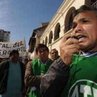 Salta: Agentes sanitarios fueron reincorporados en el Hospital Materno Infantil