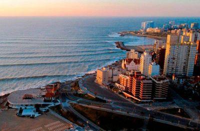 Turismo todo el año: proponen 45 fines de semana temáticos para Mar del Plata