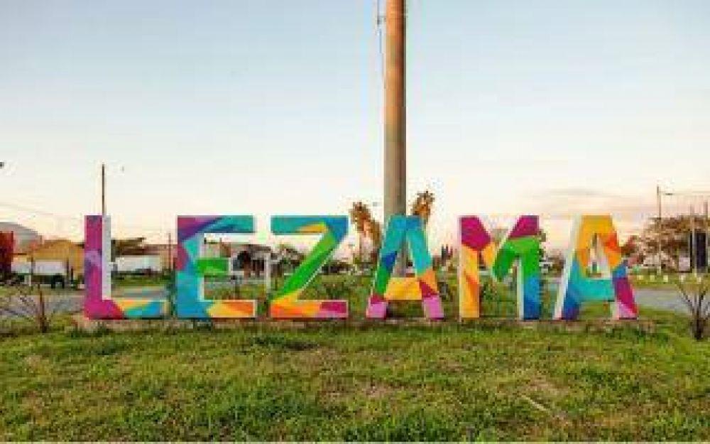 Covid en Lezama: Preocupa la suba de contagios de las últimas semanas
