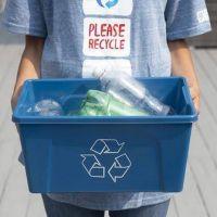"""Economía circular: así es como Pepsico impulsa el """"reciclado con inclusión social"""""""