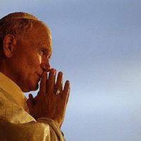 La lección de Irak y san Juan Pablo II que no debería repetirse con el Papa Francisco