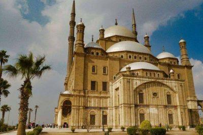 Egipto permitirá las oraciones nocturnas en las mezquitas durante el Ramadán