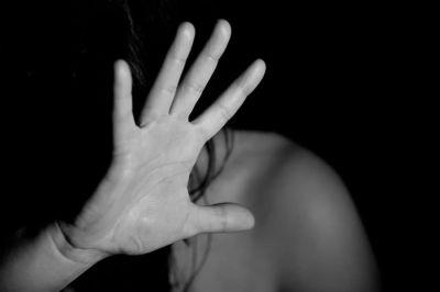 Mesa Multisectorial pidió reunión con concejales por la Emergencia en violencia contra las mujeres