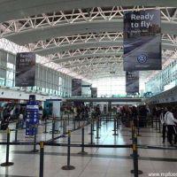 Aerolíneas Argentinas anunció más vuelos desde el aeropuerto de Córdoba