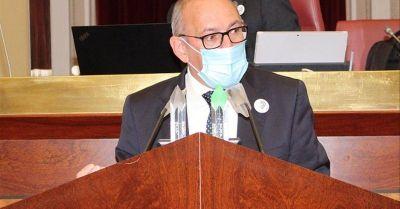 La Hacienda alavesa adapta su normativa a las modificaciones del IVA de mascarillas, vacunas y bebidas azucaradas