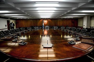 La Corte convalidó que sacarán a un miembro del Consejo de la Magistratura por no ser abogado