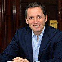 PJ: Fernando Gray tiene apoyos silenciosos en su desafío a Máximo Kirchner