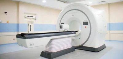 """Atilra celebró el aniversario de su Centro Oncológico como """"un hito histórico en materia de salud"""""""