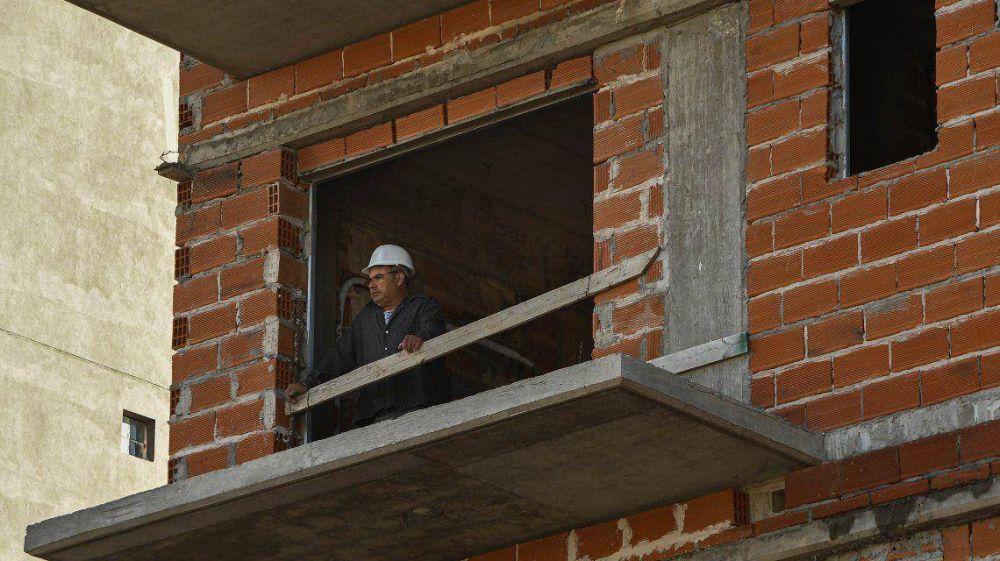 Reuniones por precios y salarios: hoy alimentación y mañana construcción