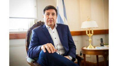 """""""El IFE marcó el verdadero nivel de informalidad en la Argentina"""""""