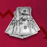 La impensada agonía del dólar ahorro: qué hacen ahora los argentinos con sus pesos