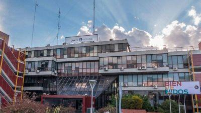 Municipales de Lanús acordaron un aumento de hasta el 32%