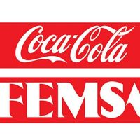 FEMSA Anuncia Propuesta de Dividendo Ordinario para 2021