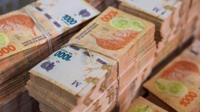 Qué inversiones en pesos recomiendan los fondos frente a la aceleración inflacionaria