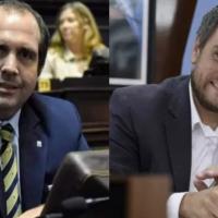 """Bugallo le respondió a Cabandié tras la polémica por el """"Centro Ambiental"""" de Luján"""