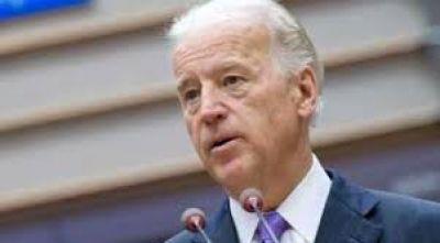 """Obispo a Biden: No puedes """"presumir"""" devoción a la Virgen de Guadalupe y promover el aborto"""