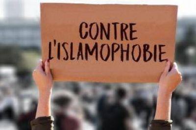 Se duplicó el nivel de islamofobia en Austria