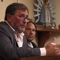 Suipacha: Entérate qué anuncios realizó el intendente Federico al abrir el año legislativo