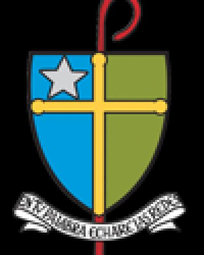 Grupo de monjas se retiran de la Diócesis de Quilmes y se abre un anexo del Seminario Diocesano
