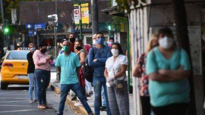"""UTA Córdoba y las demoras: """"El chofer pone la cara, pero los responsables son los empresarios y el municipio"""""""