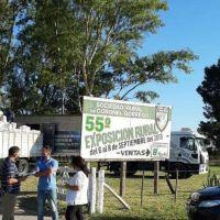 El año pasado fueron recolectados 28.000 envases vacíos de fitosanitarios en nuestra ciudad