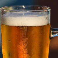 La ley seca afecta al tequila y la cerveza y abre la puerta al mercado ilegal