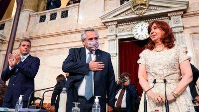 Ganancias: en Diputados invitarán a los ministros Guzmán y Moroni y ampliarán las consultas a las distintas centrales sindicales