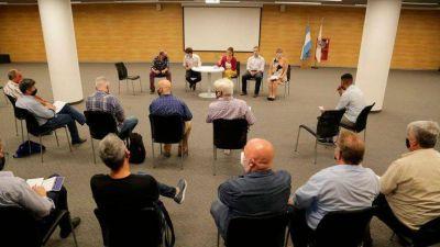 Larreta cerró la paritaria docente de la Ciudad sin el acuerdo de los gremios mayoritarios