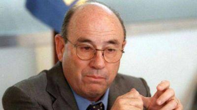 PAMI: un ex socio de Víctor Alderete pidió prescripción de la pena y se la negaron