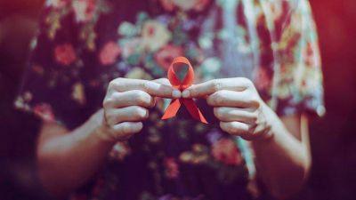 Una paciente argentina con HIV logró controlar el virus y genera expectativa en la ciencia internacional