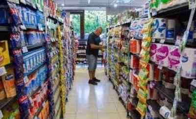 Grandes empresas siguen aumentando el precio de los alimentos a pesar de las advertencias del Gobierno