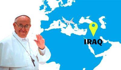 """Experto en Irak: """"Sin la presencia de los cristianos, la población desaparecerá por las guerras fratricidas"""""""