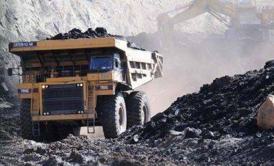 Proyecto minero: La CEA apoya a los obispos chubutenses en el llamado al diálogo