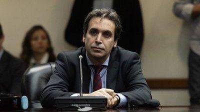 Habrá elecciones en el PJ bonaerense: Ramos Padilla rechazó la cautelar para suspenderlas