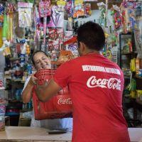 Coca-Cola celebra apoyar el empoderamiento de 5 millones de mujeres