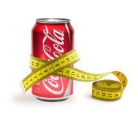 Así estará tu cuerpo si dejas de beber Coca-Cola por 2 meses