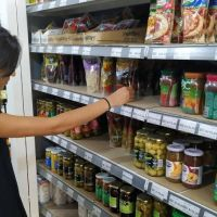 Precios Máximos: extenderán el plan y las alimenticias piden un