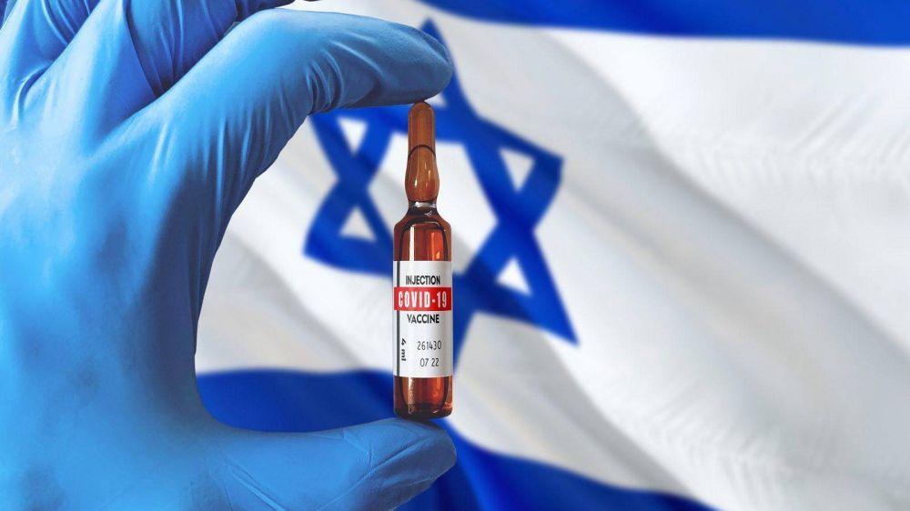 Así fue que Israel se convirtió en el campeón mundial en vacunación, Chaim Rafalowski nos explica