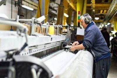 Textiles: SETIA avanza en las negociaciones para recomponer los salarios del sector