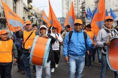 UOLRA celebró la decisión presidencial de derogar el decreto macrista sobre política migratoria